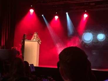 Lumas_WINNERBest Creativity and Innovation_SarahWorcester