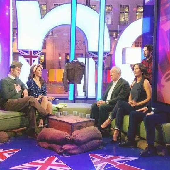 Andy-Plarkov_TheOneShow-guests1