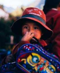 Peru_student_trip_2