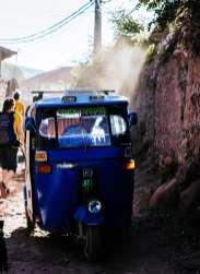 Peru_student_trip_4