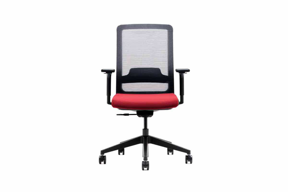 Office Chairs Office Max Lismark Office Furnitureverco Max Ergonomic Office Chair