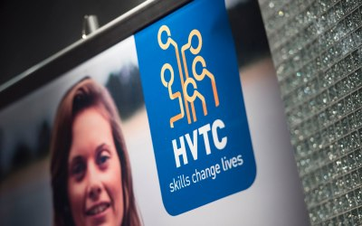 Business After Hours, hosted by HVTC, 26 October 2016
