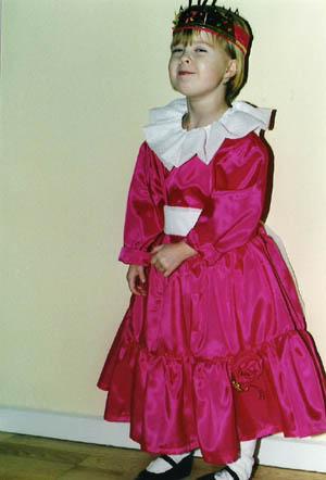 prinsesse-lyseroed.jpg
