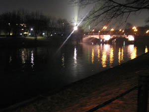 berlin-nytar-2008