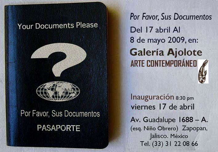 your-documents-please-mexico