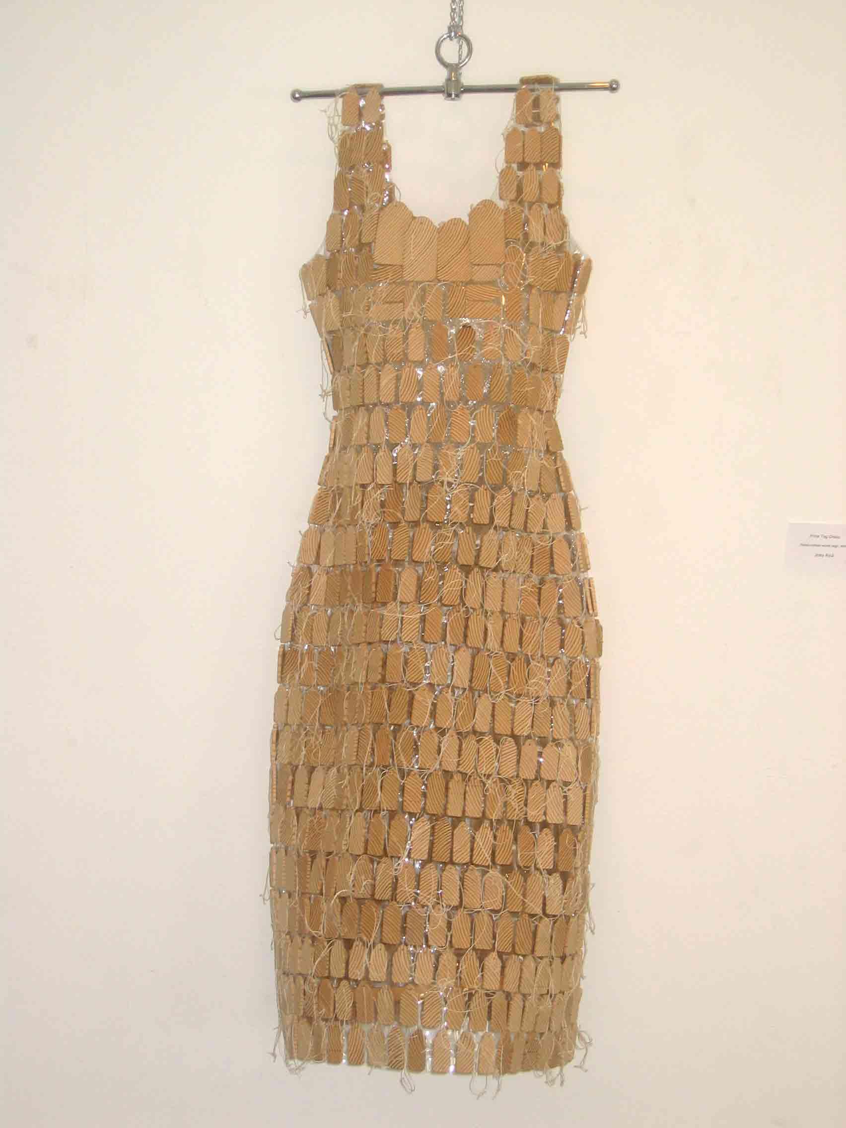 azul_price_tag_dress