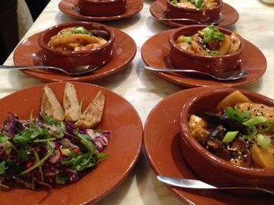 The Food Temple Lisboa (11)