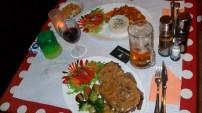 salsa (3)