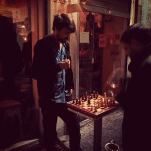 Bar Este Alfama (16)