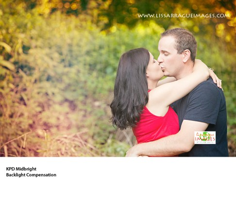 Angeli-Hagen_019_Lissarrague-Images_Minneapolis-photography
