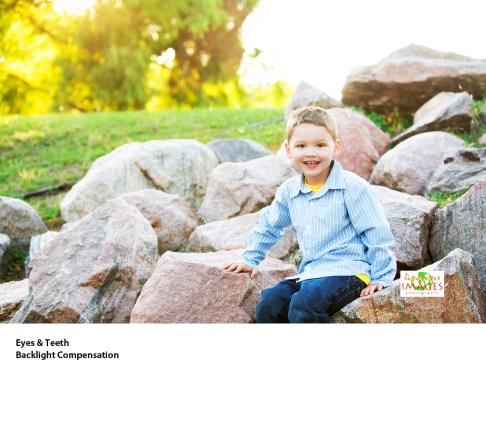 Angeli-Hagen_031_Lissarrague-Images_Minneapolis-photography