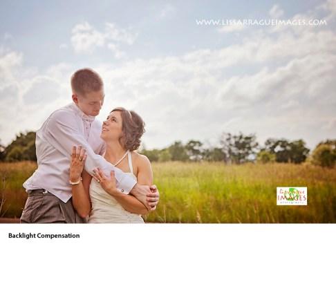 Angeli-Hagen_039_Lissarrague-Images_Minneapolis-photography
