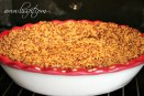 quinoa pesto paj botten lissfit