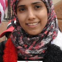 A Doctor's Note | حكاية اول يوم دوام في مستشفى الثورة /تعز مع الدكتورة وفاء المسني