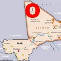 #Mali De-mystified