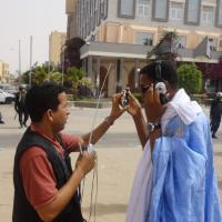 Mauritania Protests and Issues Update 26 May 2012