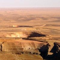 Kinross-Tasiast Mauritania: Questionable Values