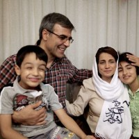 News from Iran – Week 38 – 2013