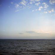 Constant: 6:48 pm (2011)