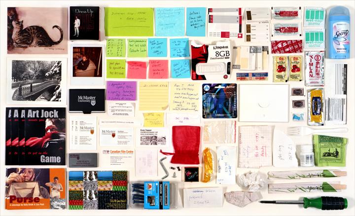 Hamilton (Ontario), Single, Office, 12 years, Exhibit C (2014)