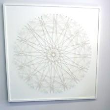 TM (Transcendental Meditation) (2009)