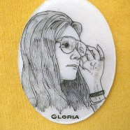 VIP: Gloria (2009)