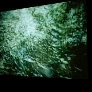 Five Trails (2001)