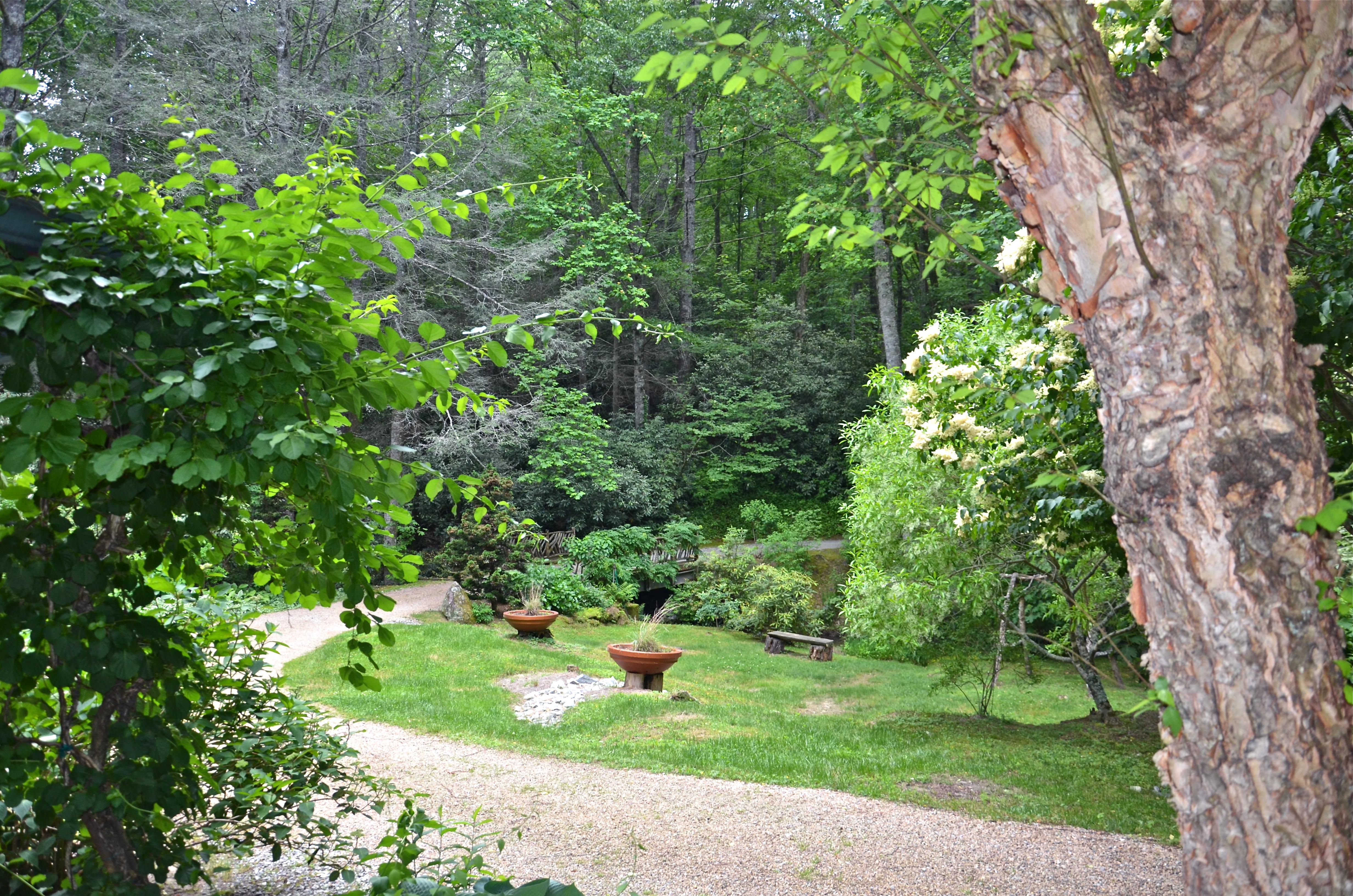 English Garden Style Lissyparker Com