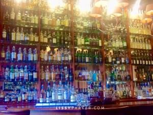 Scottish bar