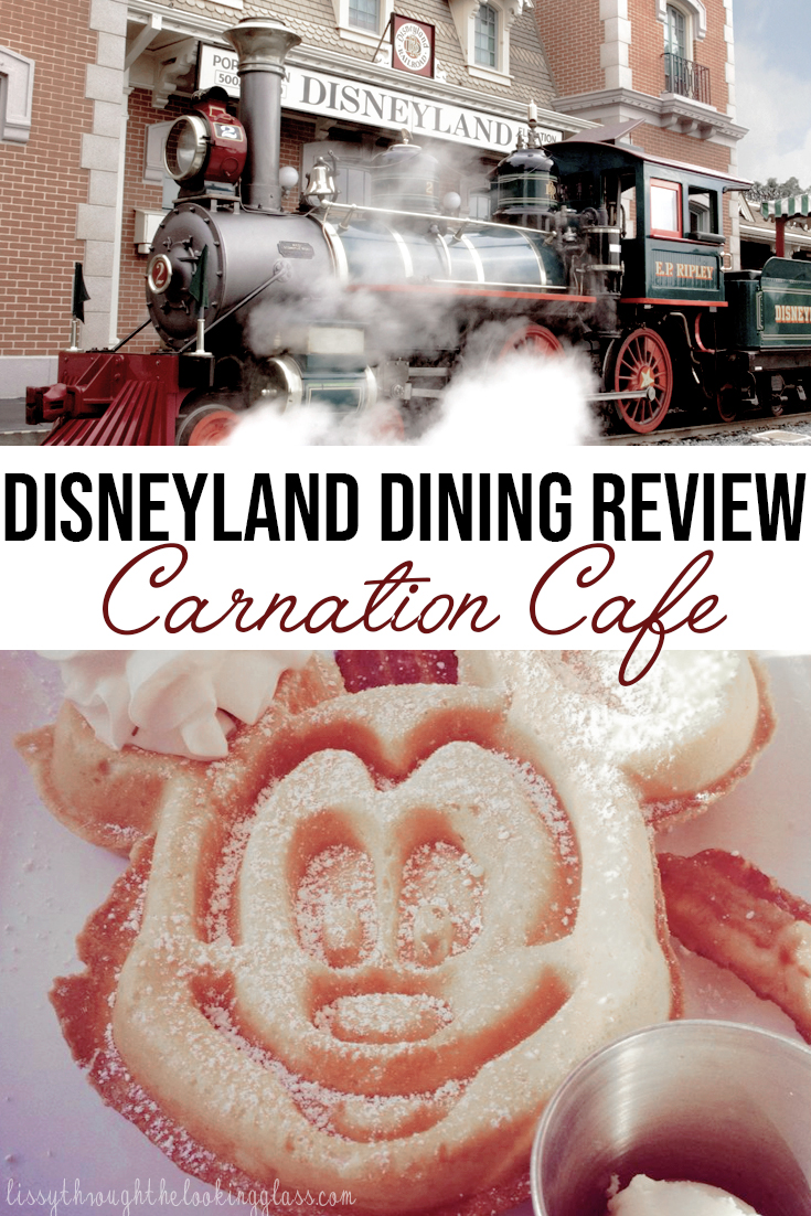 carnation cafe breakfast