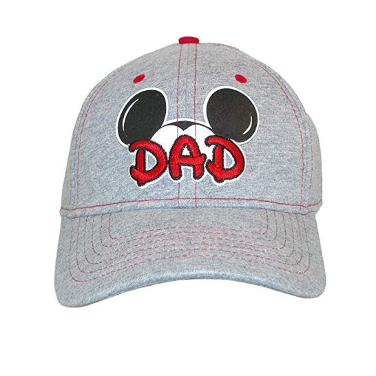 father's day disney gift ideas