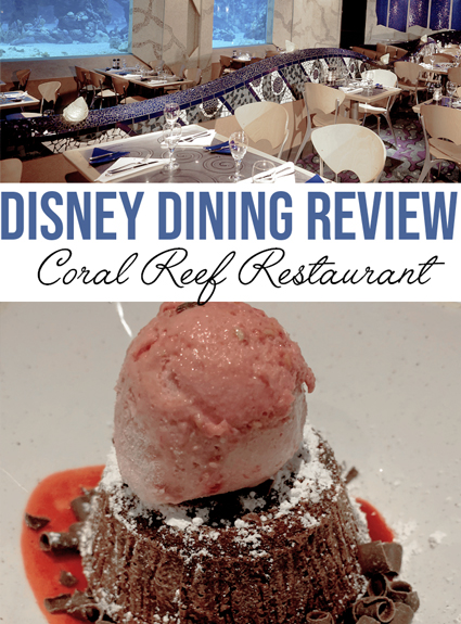 Coral Reef Review