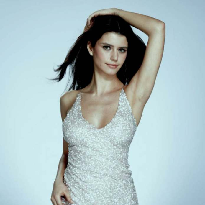 The Age of Beren Saat list