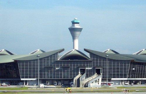 kuala-lumpur-international-airport-i.jpg