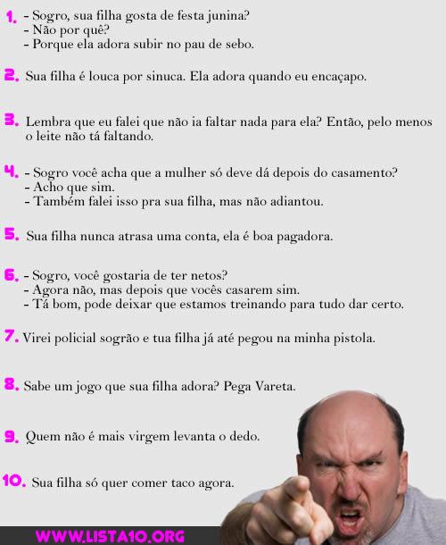10-maneiras-sogro