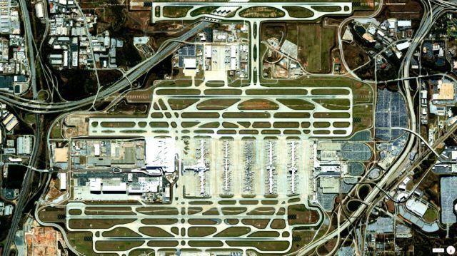 fotos-de-satelites-4