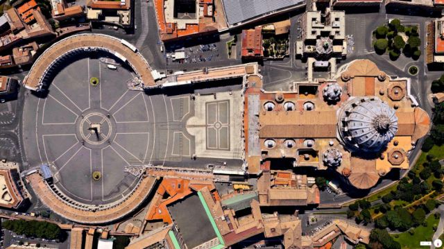fotos-de-satelites-5