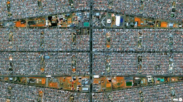 fotos-de-satelites-7