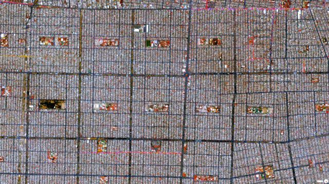 fotos-de-satelites-8