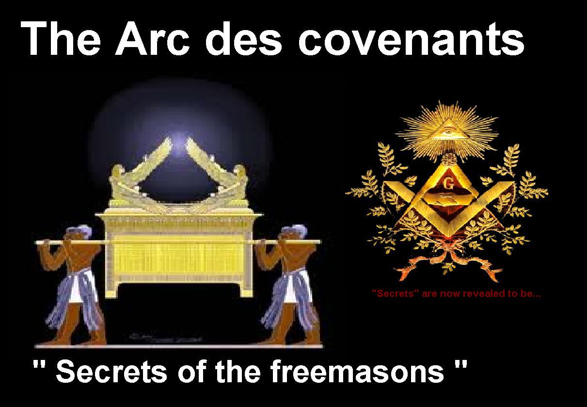 10 Things You Didnt Know About Freemasons Symbols Amp Secrets