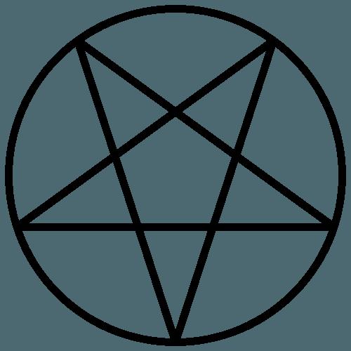 Top 9 Illuminati Symbols and Meanings