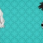 El declive de uno de los animes más interesantes de Netflix, Carole & Tuesday