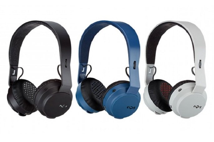 mejores auriculares over-ear