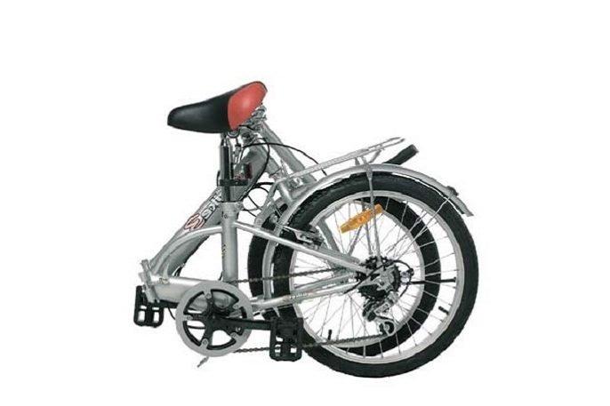 Les meilleurs vélos pliants  – Avis, tarifs 2020