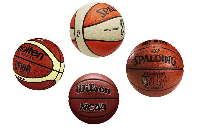 mejor balón baloncesto
