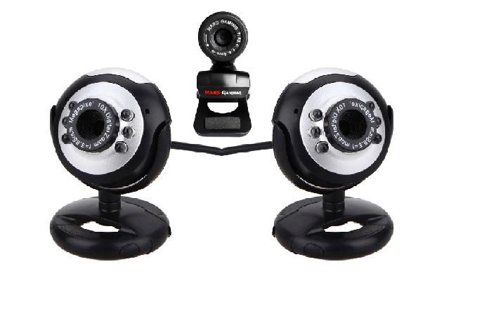 Quelle webcam acheter ?  – Avis, tarifs 2020