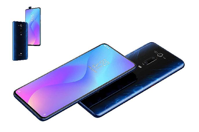 Opinión Xiaomi Mi 9T