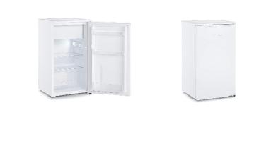 Opinión mini frigorifico Severin KS 8824