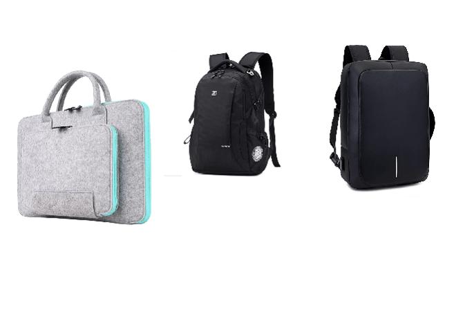 Quel sac pour ordinateur portable dois-je acheter ?  – Avis, tarifs 2020