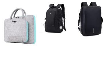 Comprar bolsa ordenador portatil